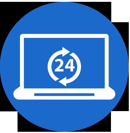 1622705335_ecommerce Пример сервиса бронирования консультаций и услуг