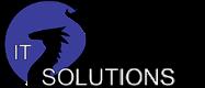 IT Solutions эксперты в сфере IT